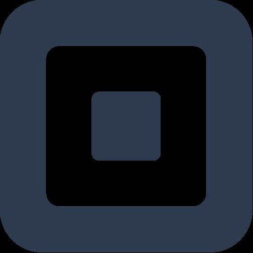 །།ཇ༠༠སཛ།འ༠ Square 🟩 Link Thumbnail | Linktree