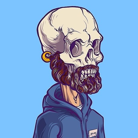 @dacreativegenius Profile Image | Linktree
