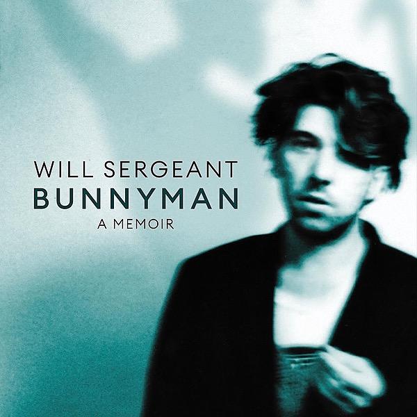 @willsergeant BUNNYMAN Waterstones Link Thumbnail   Linktree