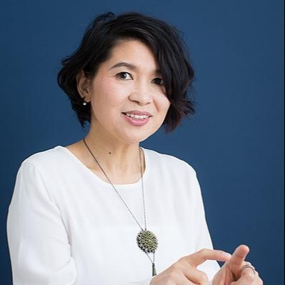 @hondayumi Profile Image | Linktree