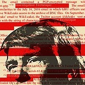 The Atlantic The Mueller Report Is an Impeachment Referral Link Thumbnail | Linktree
