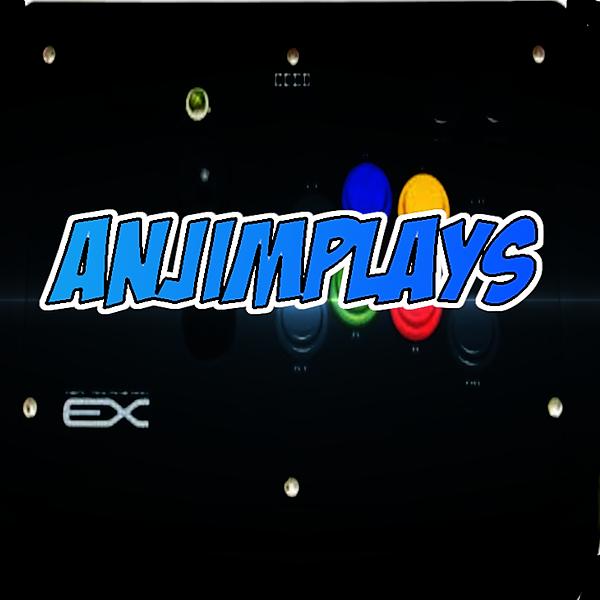 @anjimplays Profile Image | Linktree