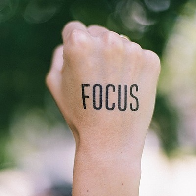 @LindseyBurden Supercharged Focus CAN be Yours... in just five easy steps! Download your free copy of this workbook here. Link Thumbnail   Linktree