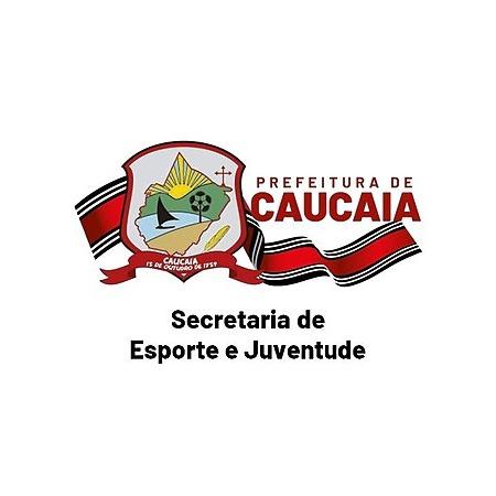 @sejuvcaucaia Profile Image | Linktree