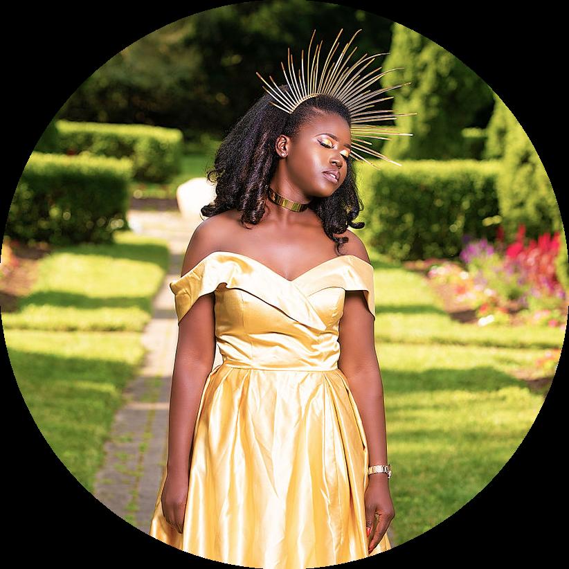 @femmeyogipreneur Profile Image   Linktree