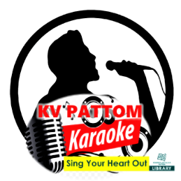 KVPATTOM LIBRARY ON PHONE KV Pattom Karaoke Link Thumbnail | Linktree