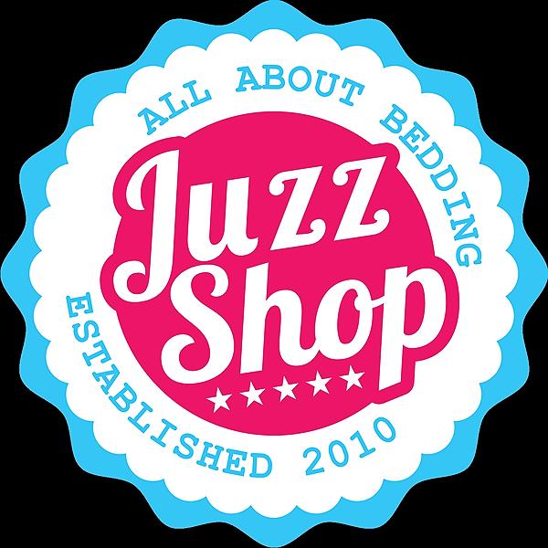 @juzzshop Profile Image | Linktree