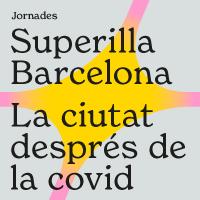 Jornades Superilla Barcelona (jornadessuperillabarcelona) Profile Image   Linktree
