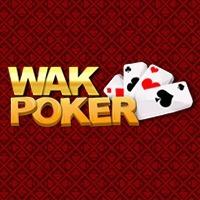 pkv games DAFTAR PKV GAMES DI WAKPOKER WR 85% Link Thumbnail | Linktree