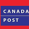 Mail Forwarding Canada Post