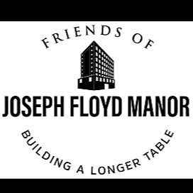 Friends of Joseph Floyd Manor (FriendsOfJosephFloydManor) Profile Image | Linktree