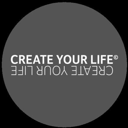 M A N U E L • D A N D L E R (CreateYourLifeTeam) Profile Image | Linktree