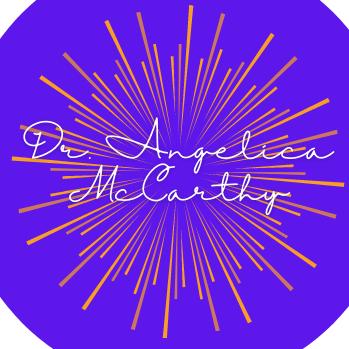 @dramccarthy Profile Image   Linktree