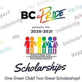 @BCSouthCampus 🏳️🌈 BCPride Scholarships 🏳️🌈 Link Thumbnail | Linktree