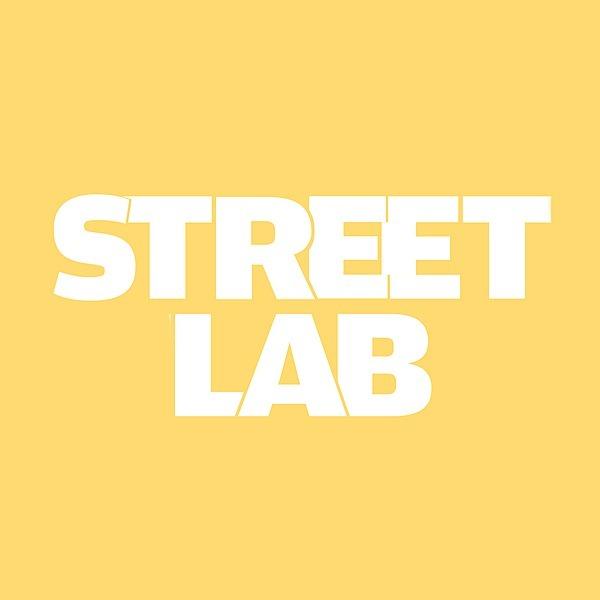 @StreetLab.Kitchen Profile Image | Linktree