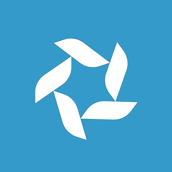 Bravado Gaming (bravadogaming) Profile Image | Linktree