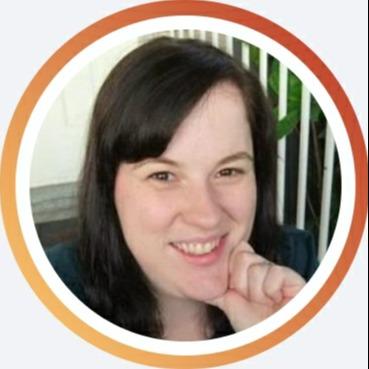 @CaitlinMcColl Profile Image | Linktree