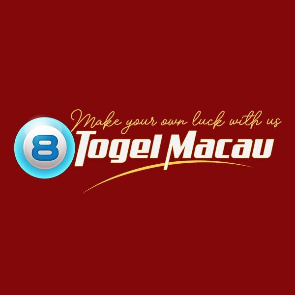 TOGEL MACAU (togelmacauu) Profile Image | Linktree