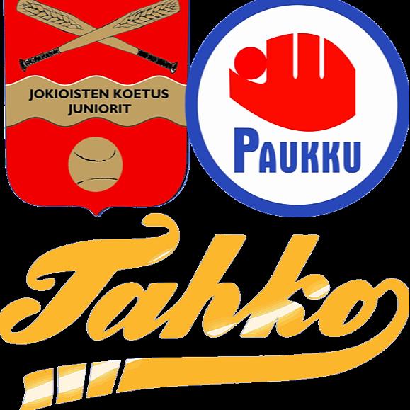 D-poikien lopputurnaus 2021 11.00   Välierä B1-A2   JoKo Paukku - Tahko Link Thumbnail   Linktree