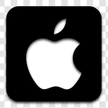 ICN App - Apple Store