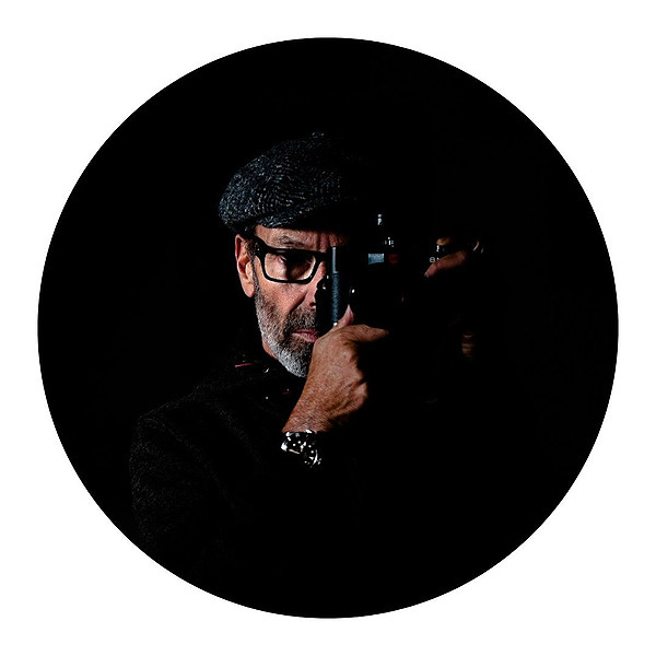 @federicoquintana Profile Image   Linktree