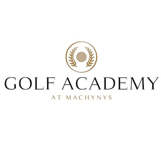 GOLF TUITION BOOKINGS (machynyscoaching) Profile Image | Linktree