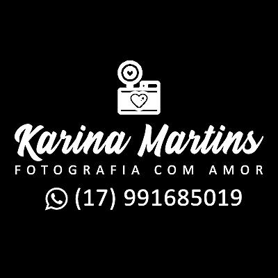 @karinamartinsfotografia Profile Image | Linktree