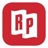 The Instructor Podcast - RadioPublic