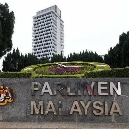 @sinar.harian Parlimen bersidang selewat-lewatnya Oktober: PM Link Thumbnail | Linktree