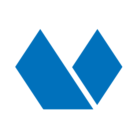 @Mtvernonstudents Profile Image | Linktree