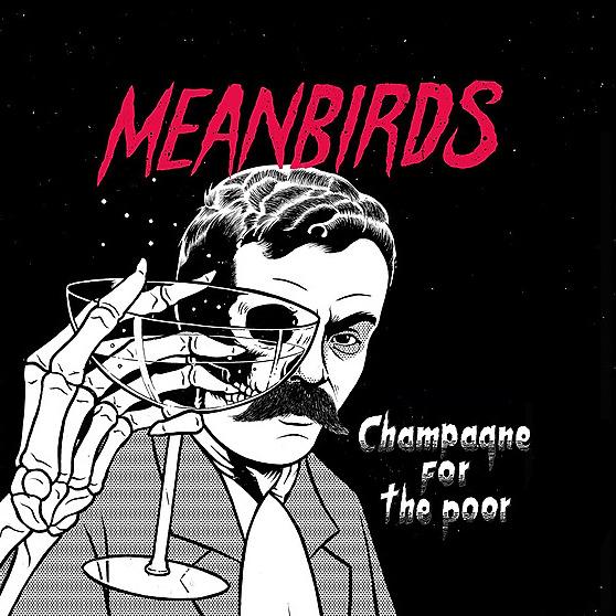 MEANBIRDS (meanbirds) Profile Image | Linktree