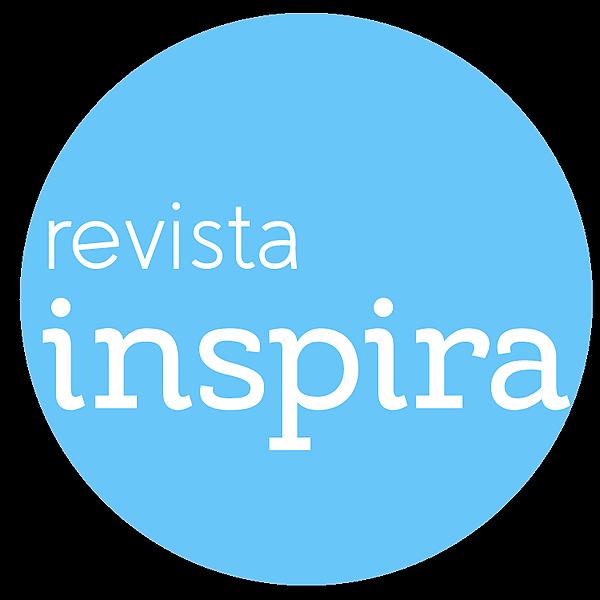@movimentoinspira Profile Image | Linktree