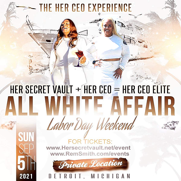 @Hersecretvault Detroit - The Her Ceo Experience  Link Thumbnail   Linktree