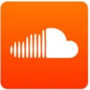 Soundcloud Follow