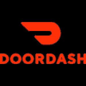 @doordash.free.food.2021 Profile Image | Linktree
