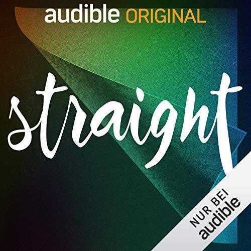Podcast 'Straight - Für alle, die Frauen lieben'