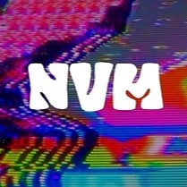 @neverm1ndzinee Profile Image   Linktree