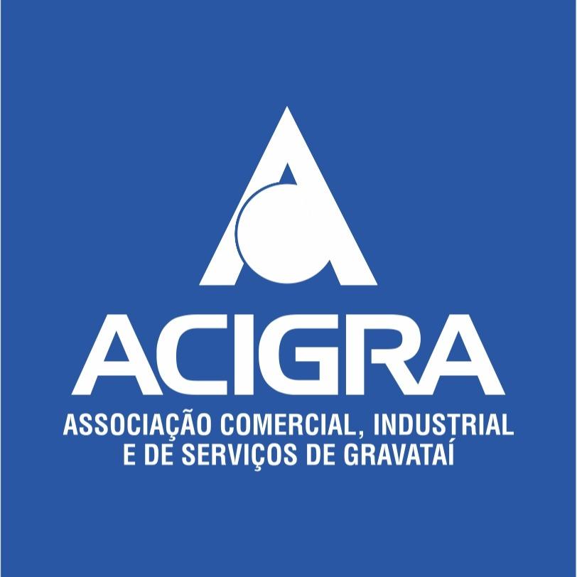 @acigra Profile Image | Linktree