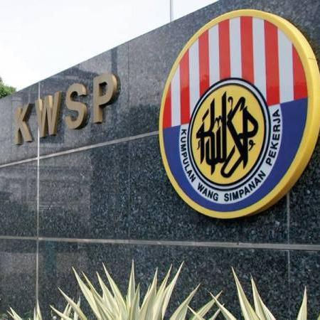 @sinar.harian Cawangan KWSP di seluruh negara kekal ditutup sehingga 28 Jun  Link Thumbnail | Linktree