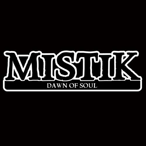 @mistikdawnofsoul Profile Image | Linktree