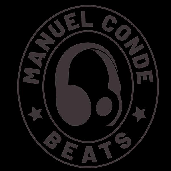 @Manuelconde Beats Link Thumbnail | Linktree