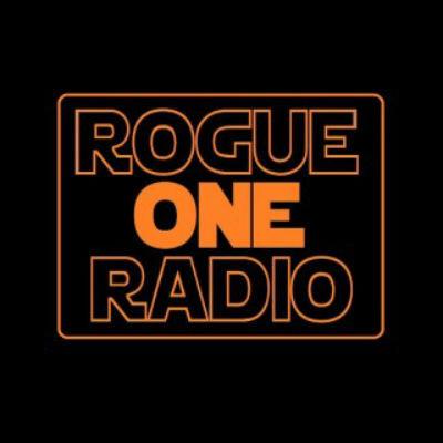 @Rogue1Radio Profile Image   Linktree