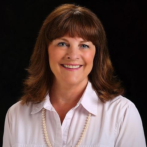 Sandy Doerty (mbgsandy) Profile Image   Linktree