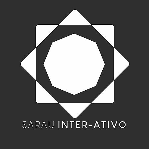 @sarauinterativo Profile Image | Linktree