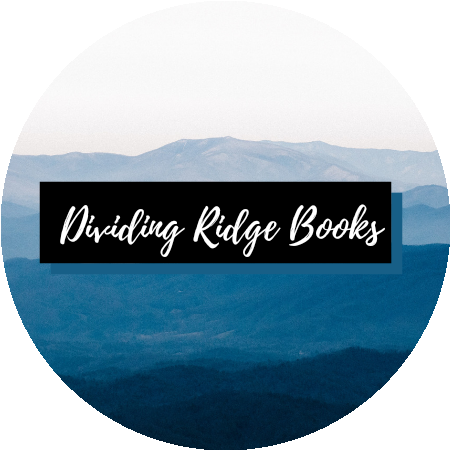 @DividingRidgeBook Profile Image   Linktree