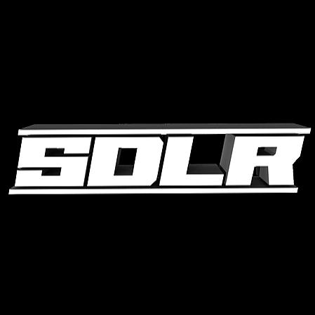 @sdlruk FCM189 - SDLR (Future Curse Guest Mix) Link Thumbnail | Linktree