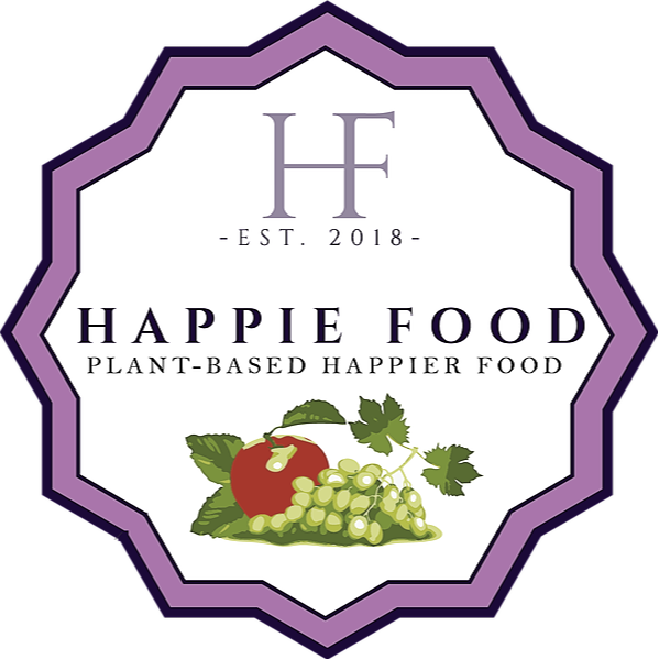 @HappieFood Profile Image   Linktree