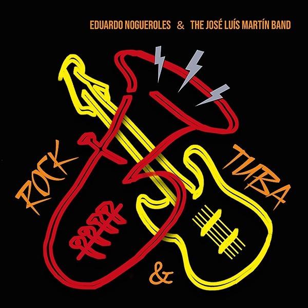 @rockandtuba WEB Link Thumbnail | Linktree