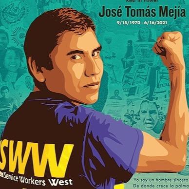 @Ernestoyerena Go Fund Me for Tomás Mejia Link Thumbnail   Linktree