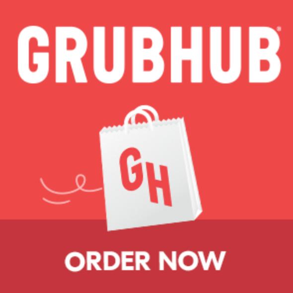 360° Bowls Order Now on GrubHub Link Thumbnail | Linktree